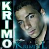 KRiM0-KRiMiNEL