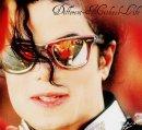 Photo de Different-Michael-Life