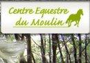 Photo de lecurie-du-Moulin