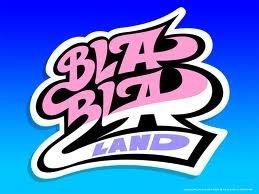 blablaland (bbl)