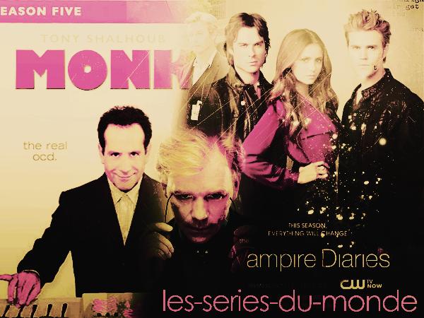 Bienvenue sur Les-Series-Du-Monde, ta source française sur les meilleurs séries.