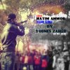 Younes Zaher ( Mc Lupatt ) Cover Hatim Ammor - 7ssabnii Tmaaa3 2014