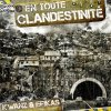 efikas-clandest1