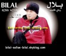 Photo de xx-bilal-safae-music-xx