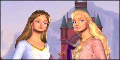 Barbie coeur de princesse blog de princesses172 - Desanime de barbie princesse ...