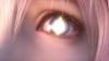 Lightserah