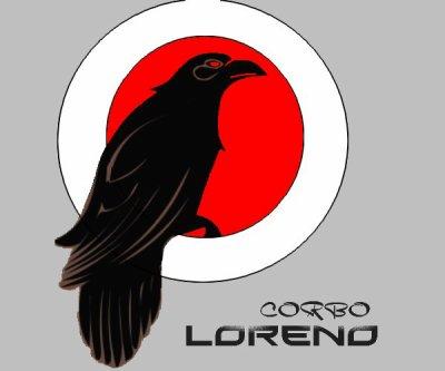 DECOUVRER L BLOG OFFICIEL DE CORBO LORENO