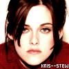 Kris--Stew