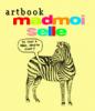 madmoiselle-artbook