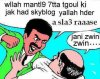 toufik-rajawi10