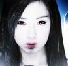 Eunjung - WHITE