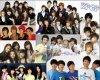 Selon les artistes de K-Pop, les meilleures idoles sont…