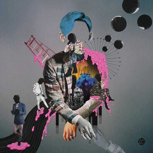 SHINee : la tracklist de l'album « Why so Serious?: The Misconception of Me » révélée