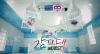 """NU'EST dévoile le MV de """"Sleep Talking"""""""