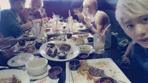 ♥♥♥Happy Birthday L.JOE ♥♥♥