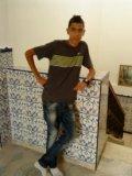Photo de titusse2011