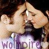 wolfpire