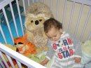 Photo de Enzo-9-novembre-2009