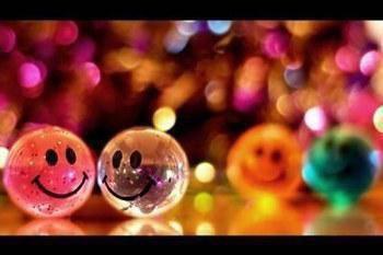 | × » | Smile
