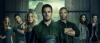 "Le Synopsis De L'Épisode 2x17 D'ARROW; ""Birds Of Prey"""