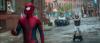 Trop De Méchants Pour THE AMAZING SPIDER-MAN 2? Marc Webb Répond!