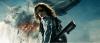 Sebastian Stan A Signé Un Contrat De 9 Films Avec Marvel