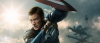 CAPTAIN AMERICA 3 Affrontera BATMAN VS. SUPERMAN Le 6 Mai 2016!
