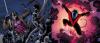 Gambit Et Diablo Dans X-MEN: APOCALYPSE ?