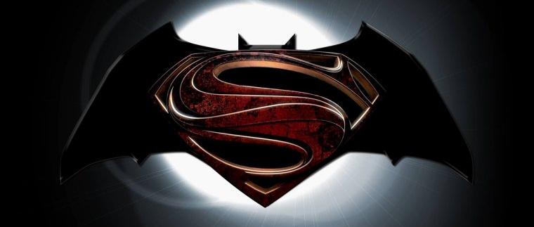Trois Nouveaux Acteurs Rejoignent BATMAN VS. SUPERMAN