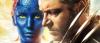Un Extrait D'X-MEN: DOFP Diffusé Pendant Le Générique De THE AMAZING SPIDER-MAN 2
