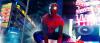 THE AMAZING SPIDER-MAN 2: L'Équipe Des SINISTER SIX Dévoilée ?