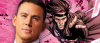 Channing Tatum Jouera Gambit Dans X-MEN: APOCALYPSE… Avant Son Propre Spin-off !
