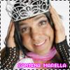 santina-marella