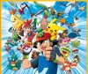 le-blog-pokemon
