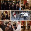 Saison 2 – 16 photos de tournage de l'épisode 7 !