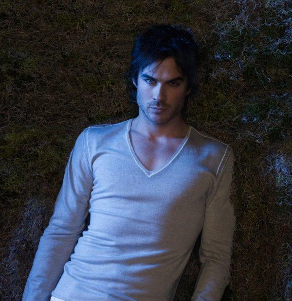 Spoilers S2 – Damon va -t-il trouver l'amour ?