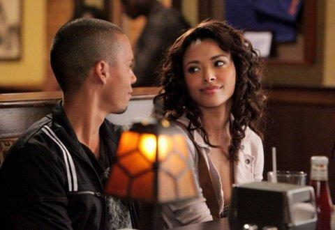 Spoilers : Un nouvel amour pour Bonnie dans « Vampire Diaries »