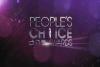 People Choice Awards 2011