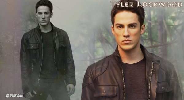 Spoilers S2 – Interview de Michael Trevino !