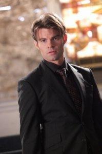 Quel avenir pour Elijah ?
