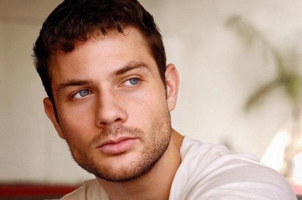 Gino Anthony Pesi rejoint le casting de la série !