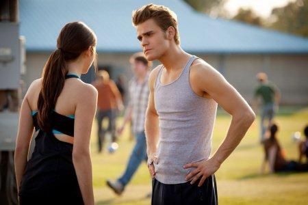 Quel avenir pour Stefan ?