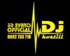 Beenie Man - dude [R.G vs DJ hostill] Vrs Club Mix Extented V2 - 2014