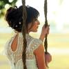 Lea Michele - You're Mine