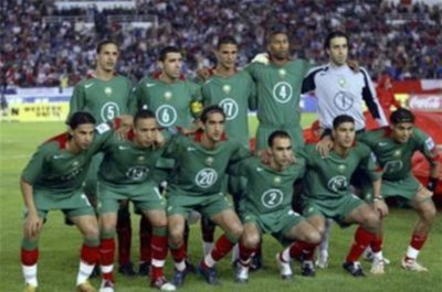 lo mellor de 2004