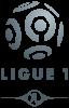 Ligue1-Football-Ligue2