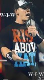 Photo de WWE-Information-WWE