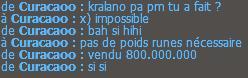 Kralano PA/PM x)