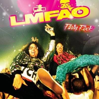 LMFAO / Party Rock Anthem (2011)