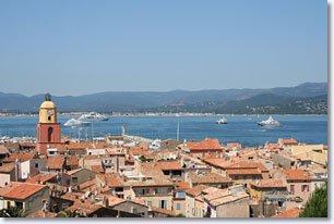 DJ Antoine / Welcome To St Tropez (2011)